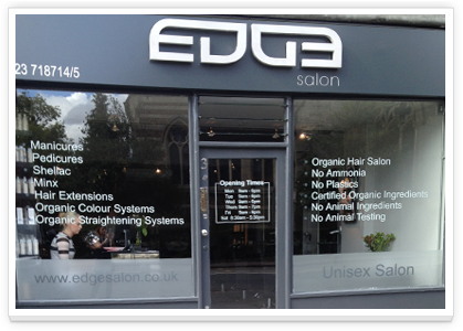 http://www.cloud8.co.uk/wp-content/uploads/edge-salon-logo-design-2.png