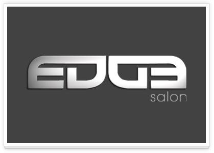 http://www.cloud8.co.uk/wp-content/uploads/edge-salon-logo-design.png