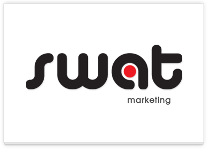 http://www.cloud8.co.uk/wp-content/uploads/swat_marketing_logo_designer.png