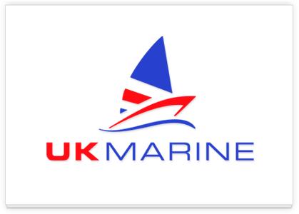 http://www.cloud8.co.uk/wp-content/uploads/ukmarine_logo_designed.png