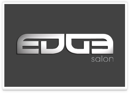 https://www.cloud8.co.uk/wp-content/uploads/edge-salon-logo-design.png