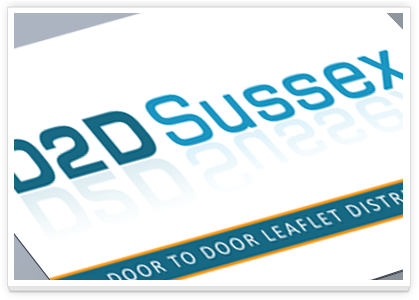 https://www.cloud8.co.uk/wp-content/uploads/logo_design-d2d-sussex.png
